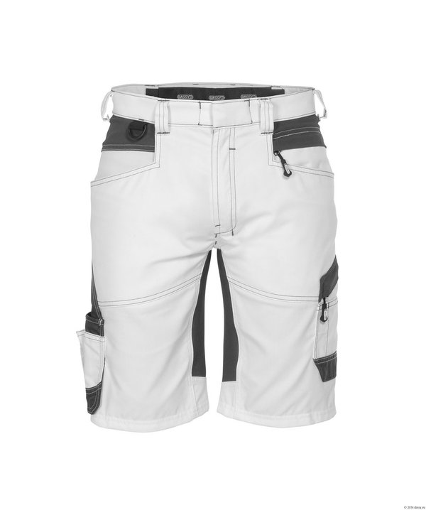 DASSY® MALERSHORTS MIT STRETCH | AXIS PAINTERS